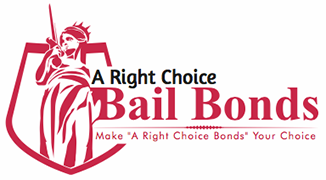 A Right Choice Logo